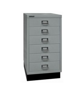 Bisley Standcontainer 'MultiDrawer ' - DIN A3